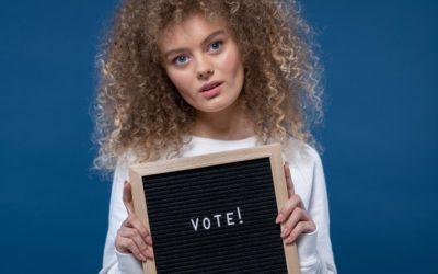 Landtagswahlen und Wahlsysteme im Vergleich – So wird in deinem Bundesland gewählt