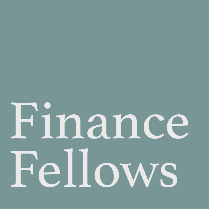 Finance Fellows - Dein Leben, deine Finanzen